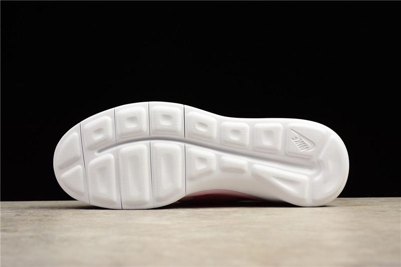 NIKE ARROWZ复刻鞋902812-600 36--39 - 大黑-AJ-YEEZY-OFFWHITE AJ椰子 ... 8d43d8505