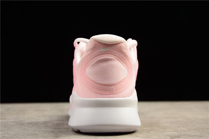 NIKE ARROWZ复刻鞋902812-600 36--39 - 买鞋找大黑,百度 大黑鞋  3bb86838c